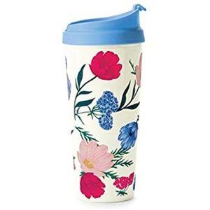 Kate Spade New York Thermal Mug - Floral